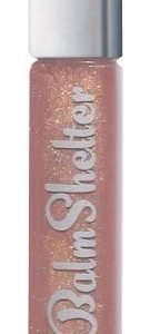 theBalm Balmshelster Tinted Lipgloss Valley Girl