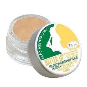 theBalm Batterup Cream Eyeshadow Base Hit Kit