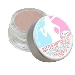 theBalm Batterup Cream Eyeshadow Home Plate Kate