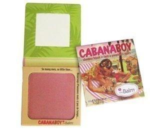 theBalm Boy´s Blush Cabanaboy