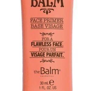 theBalm Face Primer