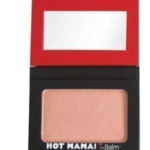theBalm Hot Mama