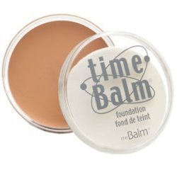 theBalm Timebalm Foundation Medium