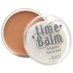 theBalm Timebalm Foundation Mid/medium