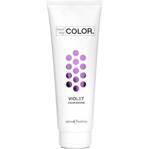 treat my COLOR Violet